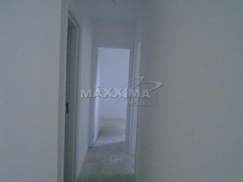 Imagem 1 de 13 de Apartamento - Ref: 25108
