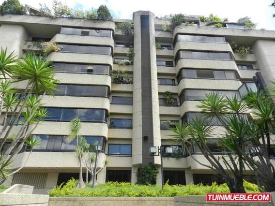 Apartamentos En Venta Rent A House Codigo. 16-17569