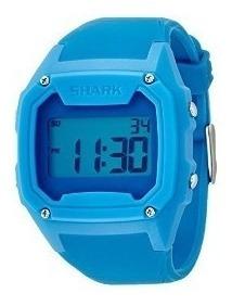 Relógio Freestyle Killer Shark - Azul