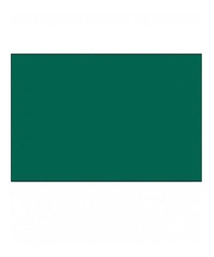 Plancha Bicapa Laserable Rowmark Message Board Verd 1245x613