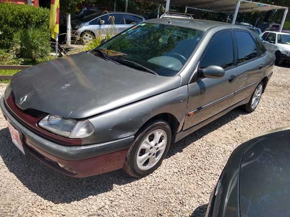 Renault Laguna 1996 Rxe