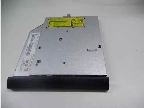 Gravador Dvd Notebook Lenovo G40-80 Original