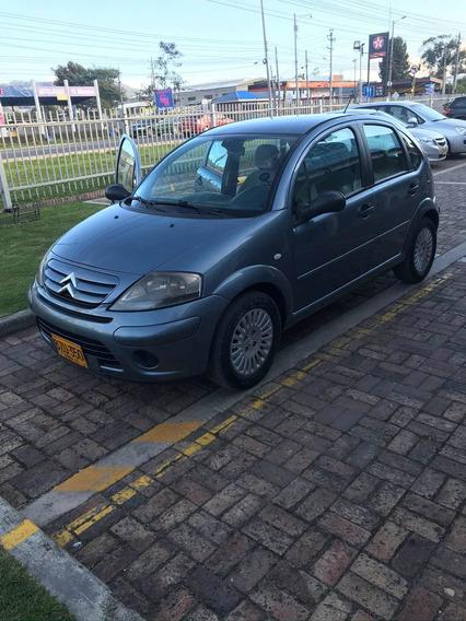 Citroën C3 Sx