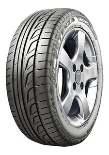 Neumático Bridgestone Potenza RE760 Sport 225/45 R17 94W