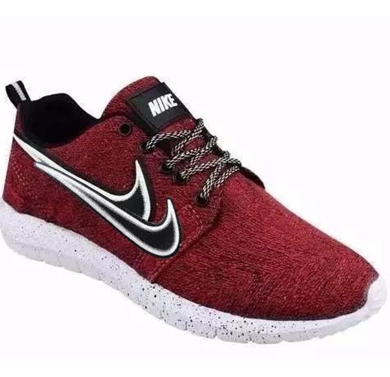Bom Para Malhar Sapato Roshe 2019