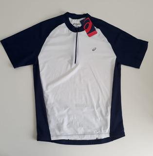 Camisa De Ciclismo E Triathlon Ss Tee Masculina