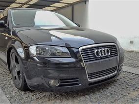 Audi A3 -1.6 Plus - No 2.0 Tfsi