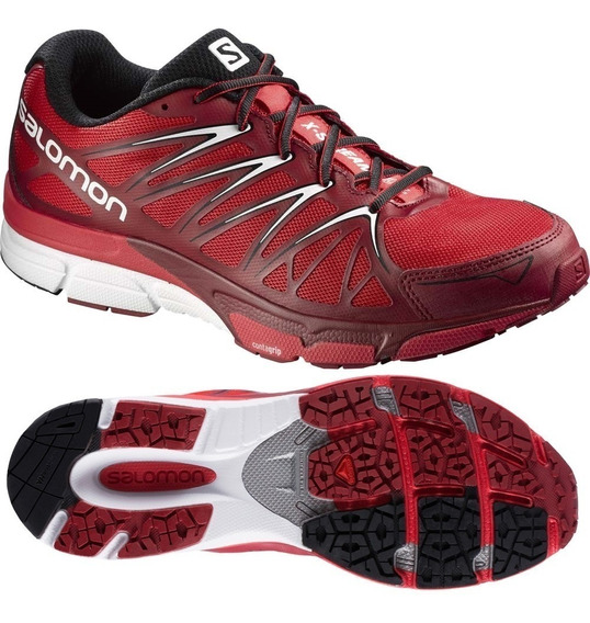 Salomon Scream Foil Outlet !! Liquidacion !!