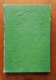 Contos E Lendas Dos Irmãos Grimm - Volume Iv Irmaos Grimm