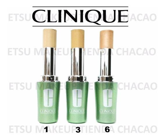 Corrector De Ojeras Clinique Maquillaje Al Mayor