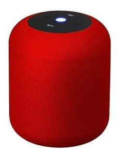 Parlante Novik Start Xl Portatil Bluetooth