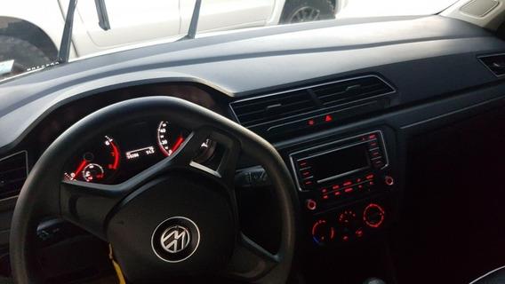 Volkswagen Gol Pack 1 3 Puertas