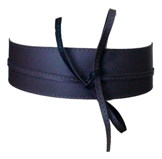 Cinto Faixa Cintura