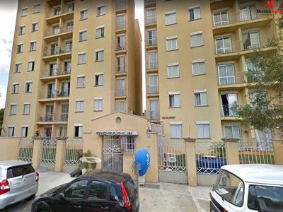Sorocaba - Piazza Del Platano - 28935