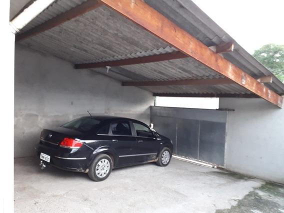Casa - Ca00013 - 33420248