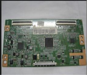 Placa Tcom Samsung Un32jh4205