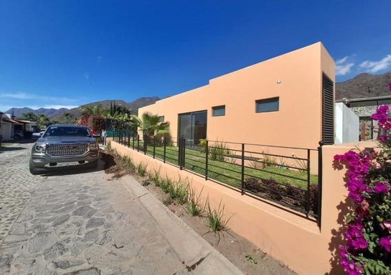 Casa En Ajijic