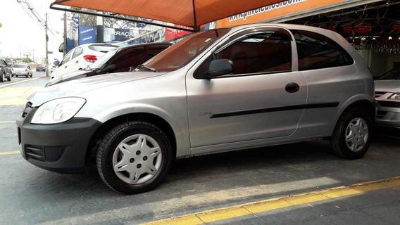 Chevrolet Celta Life 1.0 (flex) 2p