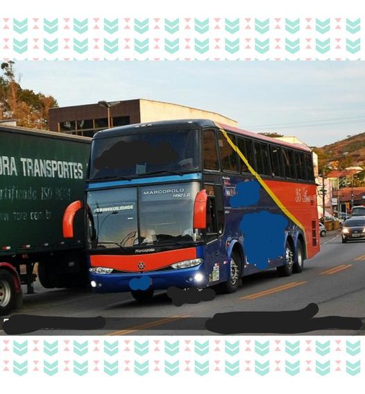 Mb 0400 42 Lug Compl Completo Turismo