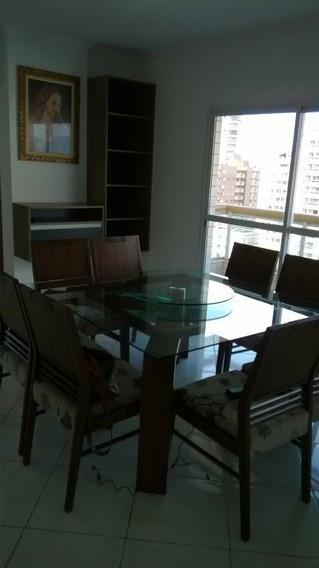 Apartamento-praia Grande-vila Tupi | Ref.: 169-im168943 - 169-im168943