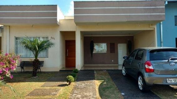 Casa-em-condominio-para-venda-em-joao-aranha-paulinia-sp - Ca3088