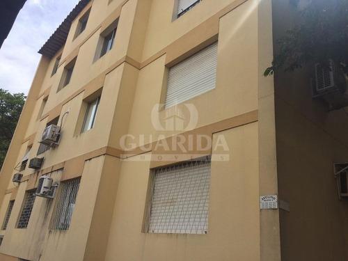 Apartamento - Agronomia - Ref: 56372 - V-56372
