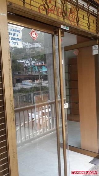 Local Comercial San Antonio De Los Altos