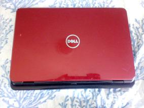 Notebook Dell N4110 Carcaça