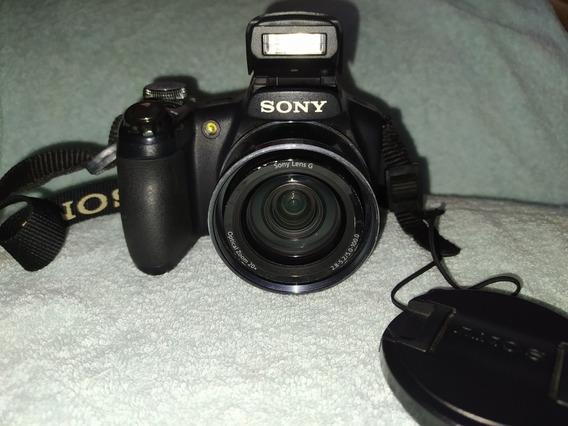 Camera Sony Dsc-hx1