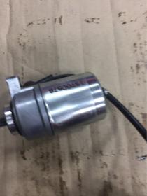 Motor De Arranque Yamaha Crosser 150