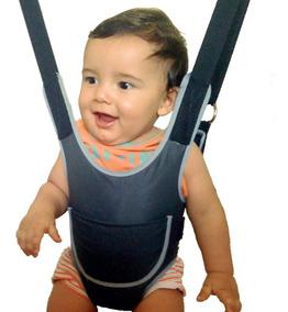 Jump Infantil Bebe