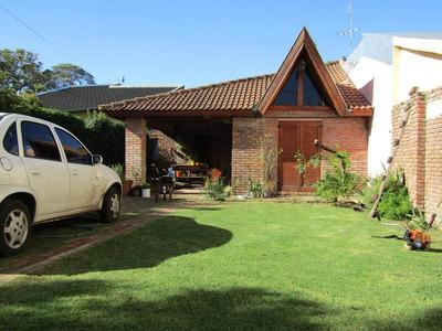 Casa - Luis Guillon