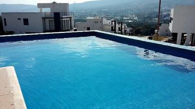 Casa En Codominio Residencial La Vista