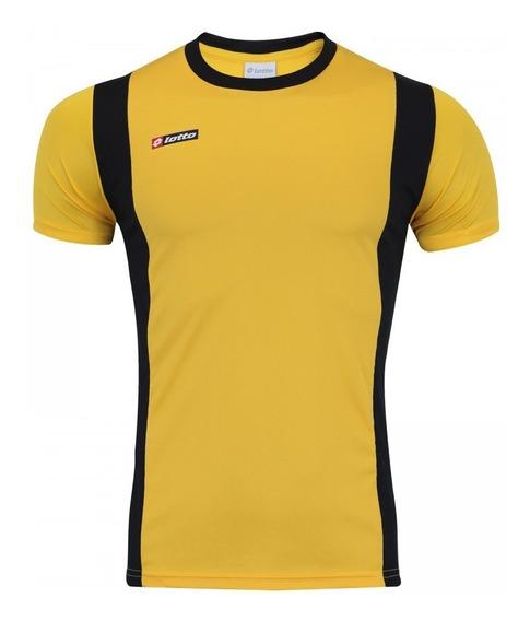 Camiseta Lotto Pepe - Masculina