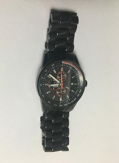 Relógio De Pulso Puma Tachymeter