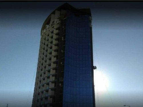 Departamento En Renta Amueblado Torre Adamant
