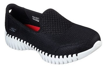 Tenis Skechers Go Walk Smart,importado,novo,original