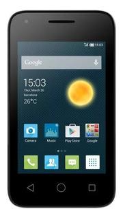 Celular Libre Alcatel Pixi 3 3.5