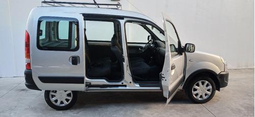Renault Kangoo Break Authentique