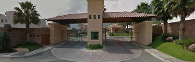 Últimos Remates Jalisco Casa En Venta
