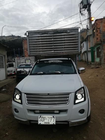 Chevrolet 2009 2.4
