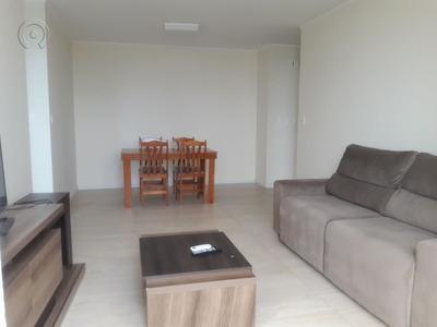 Apartamentos - Cidade Nova - Ref: 5929 - L-5929