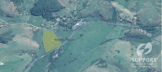 Area Comercial Em Jaqueira - V-397