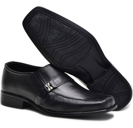 Sapato Esporte Masculino Garra Conforto Advogados .