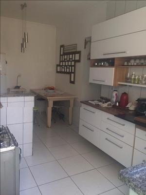 Casa Residencial À Venda, Jardim Sarapiranga, Jundiaí - Ca1583. - Ca1583