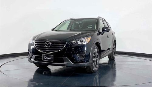 Imagen 1 de 15 de 114418 - Mazda Cx5 2016 Con Garantía