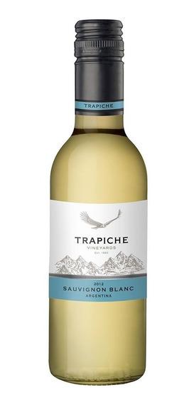 Vino Trapiche Sauvignon Blanc 187ml