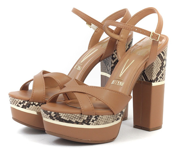 Sandalias De Fiesta Mujer Dorotea/r