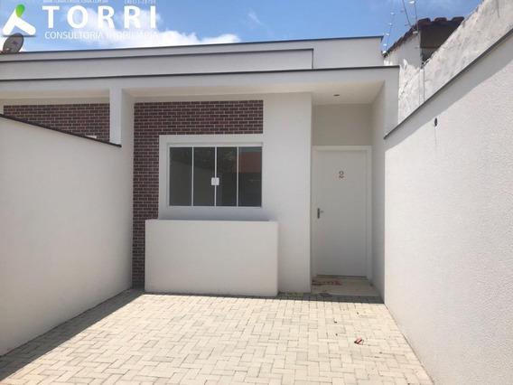 Casa - 2257 - 33116182