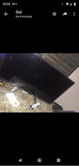 Tv Aoc Smart 32